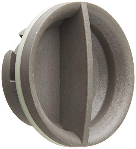 Whirlpool W10524919 Cap