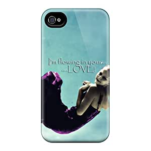 Iphone Cases New Arrival For Iphone 6 Cases Covers - Eco-friendly Packaging(XHC46839vaFT)