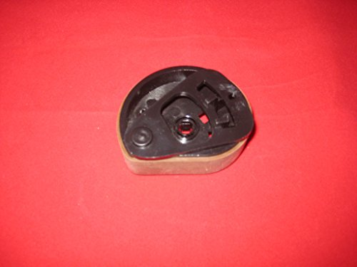 10 pack Pickup Roller for Lexmark 4039 4049 by donparts (Image #1)
