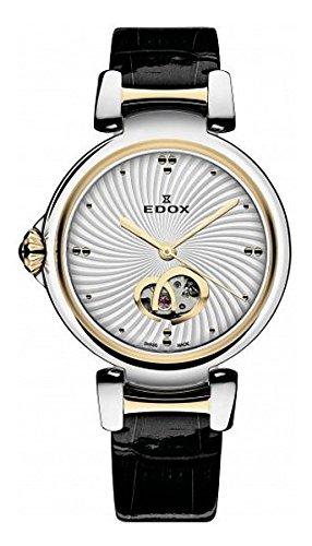 Reloj - EDOX - Para - 85025 357RC AIR