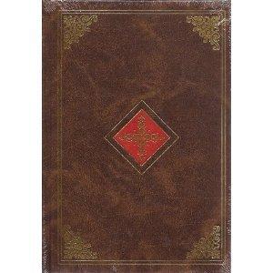 Thru The Bible With J. Vernon McGee Vol. 3 Proverbs - Malachi pdf