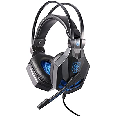 gaming-headset-soyto-pc-gaming-over