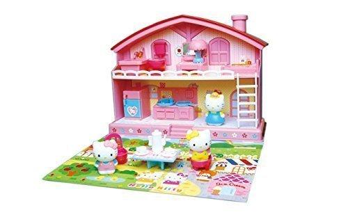 sanrio-japan-hello-kitty-play-house-set-good-friend-house-