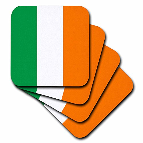 3dRose Flag Ireland Vertical cst 158340 3