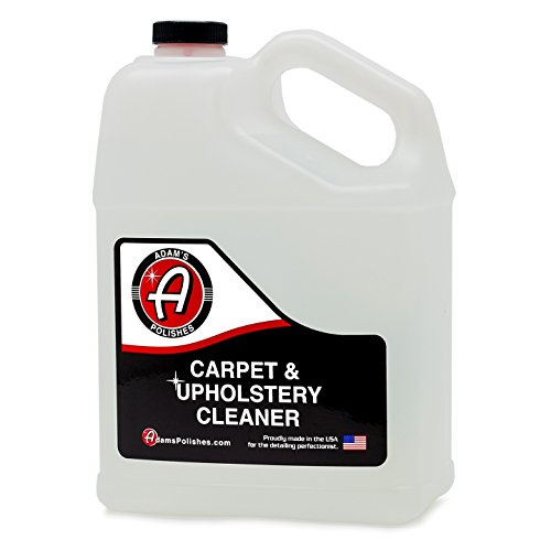 adams-carpet-upholstery-cleaner-gallon