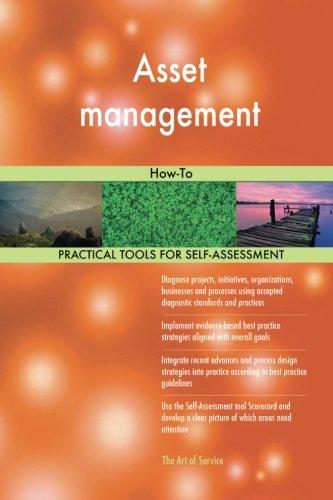 Read Online Asset management: How-To pdf epub