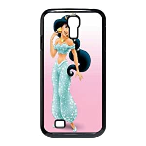 Samsung Galaxy S4 9500 Cell Phone Case Black girly 36 BNY_6699153