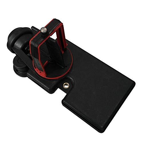 (Air Intake Manifold Flap Adjuster Unit DISA Valve M54 For BMW E46 3/5 Series E39 E46 E83 325i 525i M54 2001-2006 11617544805, 11617502275, 11617502269)