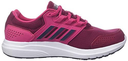 B44725 4 reamag Adidas Comptition De Galaxy Femme Running trablu mysrub Multicolore Chaussures B11xwP