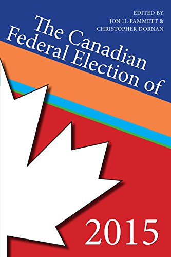 elections 2015 - 6