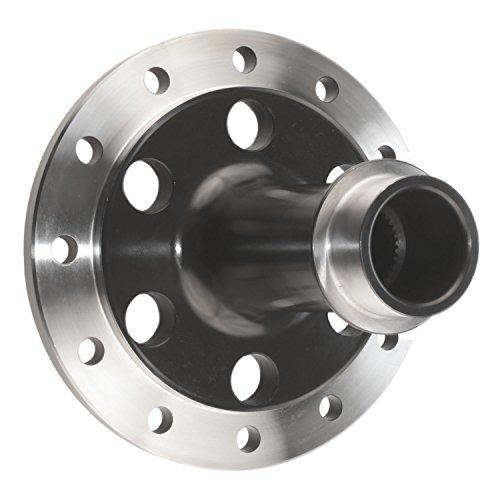 Dana 60 Spool - 5