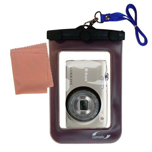 Best Underwater Camera Bags - 4