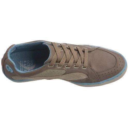 Zapatillas De Deporte / Zapatos Puma Kite L Hombres Leather - Gris