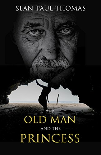 The Old Man and The Princess:  Is the old man REALLY whom he says he is? And is he telling Sersha the truth about where she is TRULY from?