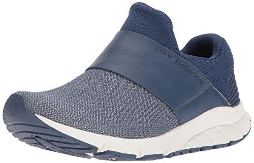 New Balance Frauen WLRUSHV Lifestyle Schuhe Vintage Indigo/White