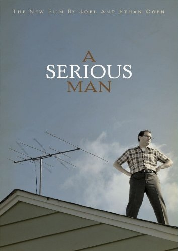 A Serious Man Film