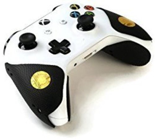 Wicked-Grips High Performance Controller Grips - Xbox One