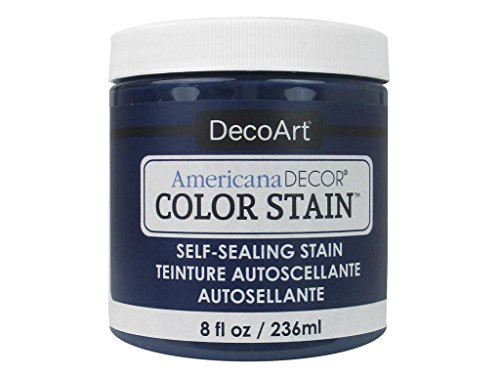 decoart-decadcs-3617-americana-color-stain-8oz-navy-americana-decor-color-stain-8oz-navy