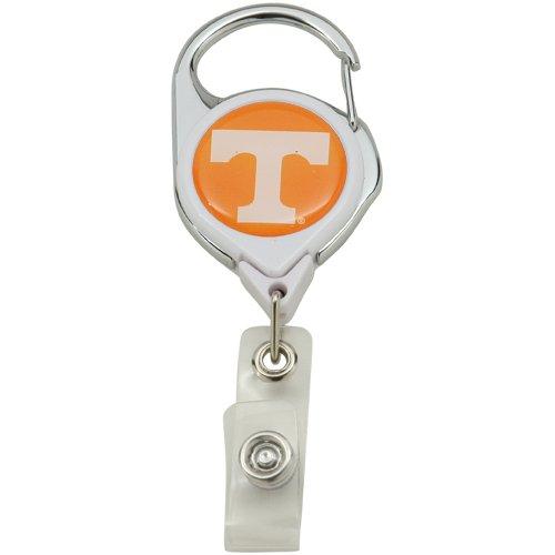 NCAA Tennessee Volunteers Premium Badge - Outlets Tennessee Premium