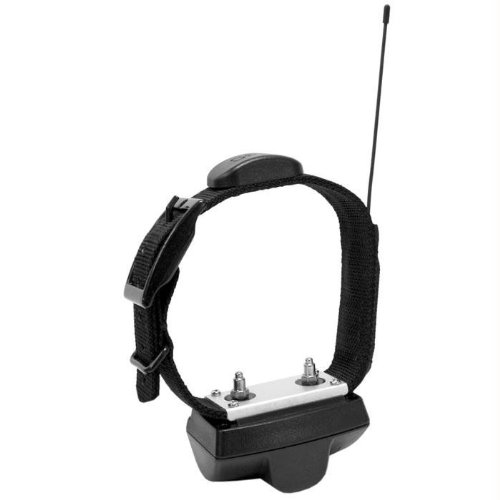 DT Systems, Border Patrol TC1 Electronic Dog Collar Add On Receiver by Dog Expedition