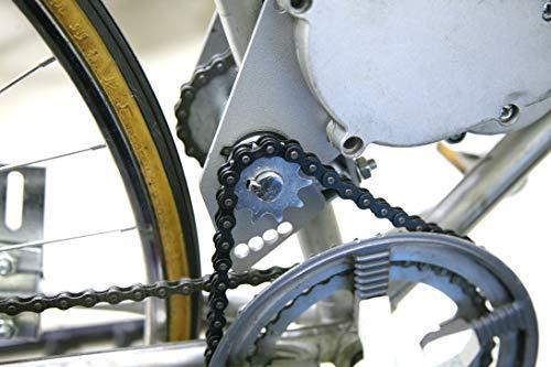 Bestselling Bike Drivetrain Chain Tension Idlers