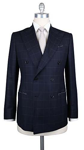 new-luigi-borrelli-navy-blue-suit-42-52