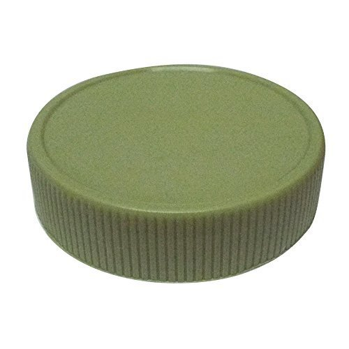 Mini Jar Lid Fits Oster Mini Jars