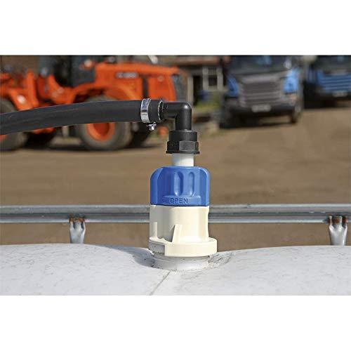 /Adblue/® Sealey ADB01/IBC connettore sec/