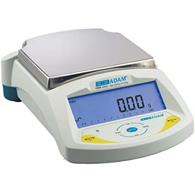 Adam Equipment PGL Precision Top Loading Balance