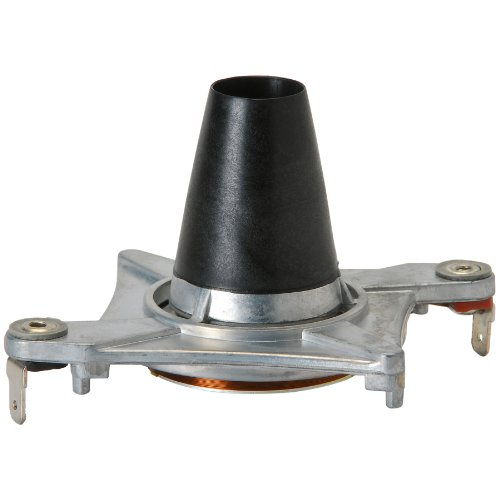 Celestion Replacement Diaphragm for CDX1-1415/1425/1430 8 Ohm (Celestion Replacement Speakers)