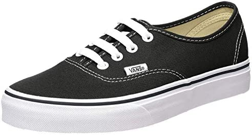 Vans Women s Authentic tm Core Classics