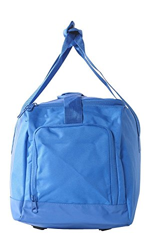 Tiro Bold Blue Teambag adidas Football Blue White Bag RdqgRaxwz