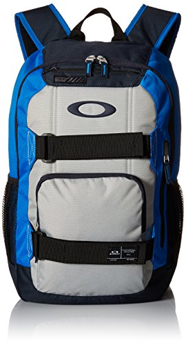 Oakley Men's Enduro 22 Crestible, - Dealer Oakley