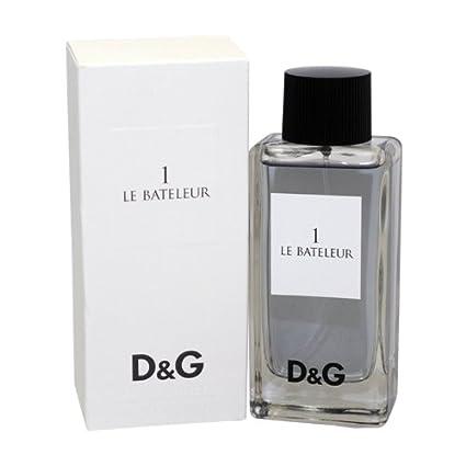 Dolce   Gabbana 1 Le Bateleur d2ce769ae26