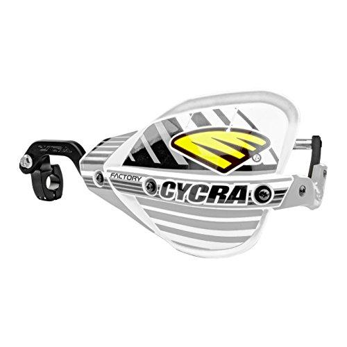 - Cycra Factory CRM Pro Bend Racer Kit - Oversize 1-1/8