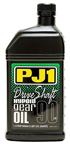 PJ1 11-90 Hypoid 90W Gear Oil, 1 L (Hypoid Gear 90)