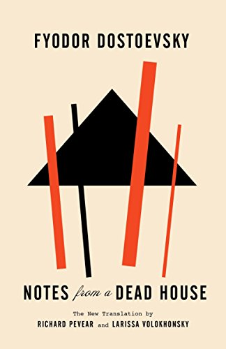 the dead house - 5