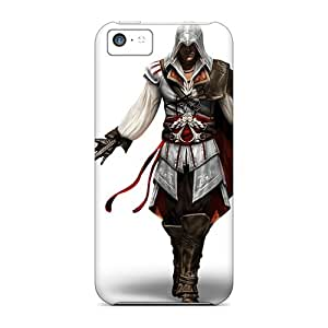 Fashionable Iphone 5c Cases Covers Forprotective Cases