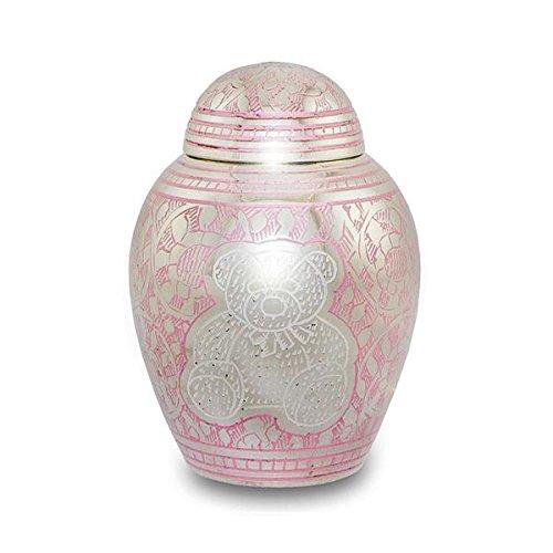 urns for infants - 5