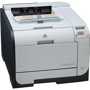 HPCP2025DNColorLaserJetPrinter