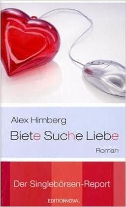 Himberg kostenlos flirten - Viktring singlebrsen - Neu leute