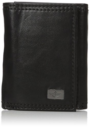 dockers-mens-filbert-rfid-blocking-extra-capacity-trifold-wallet