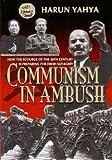 Communism In Ambush (1/1)