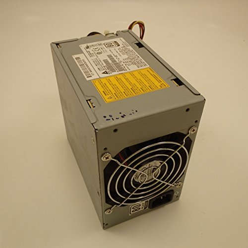 468930-001 Hewlett-Packard 475Watt Power Supply For Desktop by HP