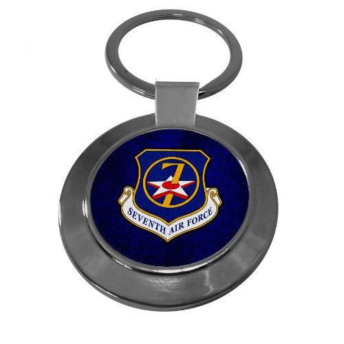 7th air force - 9