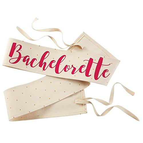 mud pie bachelorette - 3