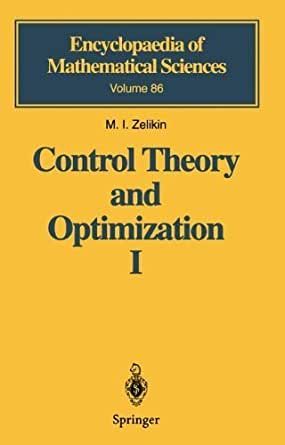 Advanced control theory by nagoor kani ebook free control systems engineeringnagrath ij and gopal m nagoor kani control systems control systems nagrath gopal fandeluxe Choice Image