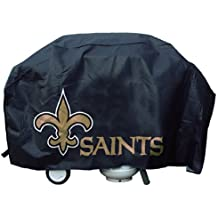 Rico Industries NFL Economy Grill Cover New Orleans Saints