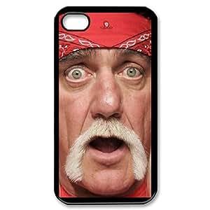 iPhone 4,4S Cell Phone Case Black Hulk NF6042905