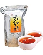 Factory Direct 250g (0.55LB) Dahongpao Oolong Tea, Big Red Robe Oolong, wu Long wulong wu-Long da Hong pao Black Tea